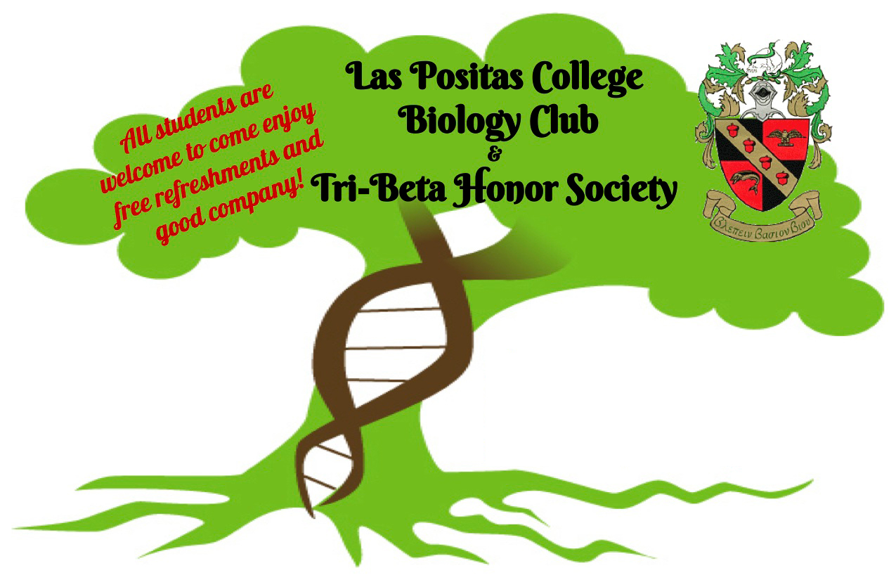 Tri-Beta Honor Society