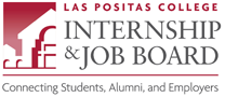 Internship and Job Board