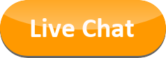 Live Chat EOPS Button