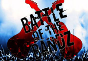 LPC Battle of the Bandz