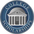College Scholarships.org