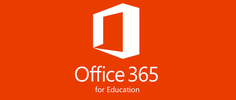 Office 365 for Education