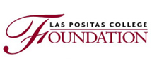 Las Positas College Foundation