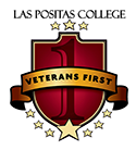 Las Positas College Veterans First Program