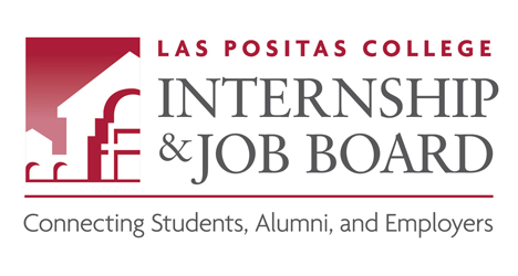 Las Positas College Internship and Job Board - Connecting Students, Alumni, and Employers