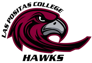 Las Positas College Athletics